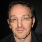 Jean-Yves Bouton sur les cartes mentales en classe