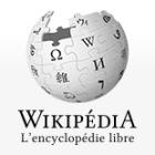 Travailler en classe avec Wikipedia