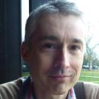 Interview de Yann Houry sur son manuel de Lettres numérique
