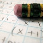 Si vous êtes professeur de mathématiques