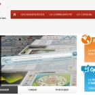 Du projet Sankoré à l'Education numérique FLTM ou « Fais-Le Toi-Même »